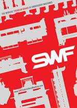 SWF Brochure Downloads