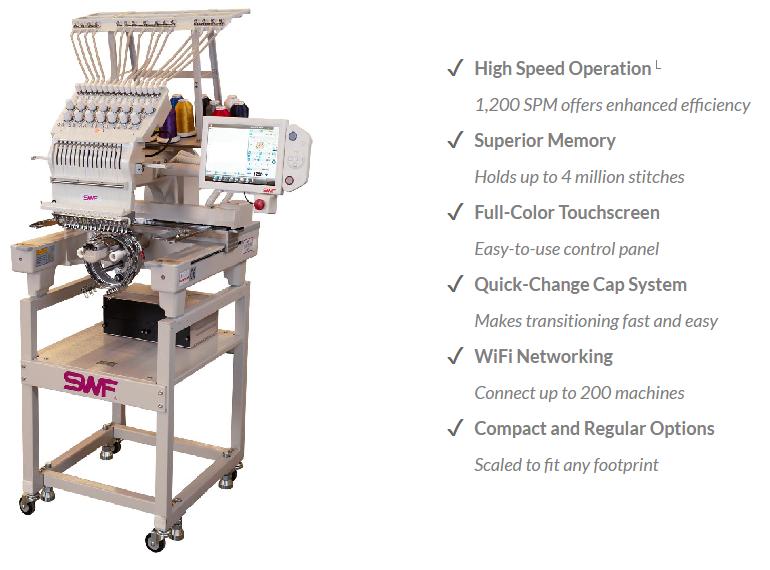 SWF ES Compact.png
